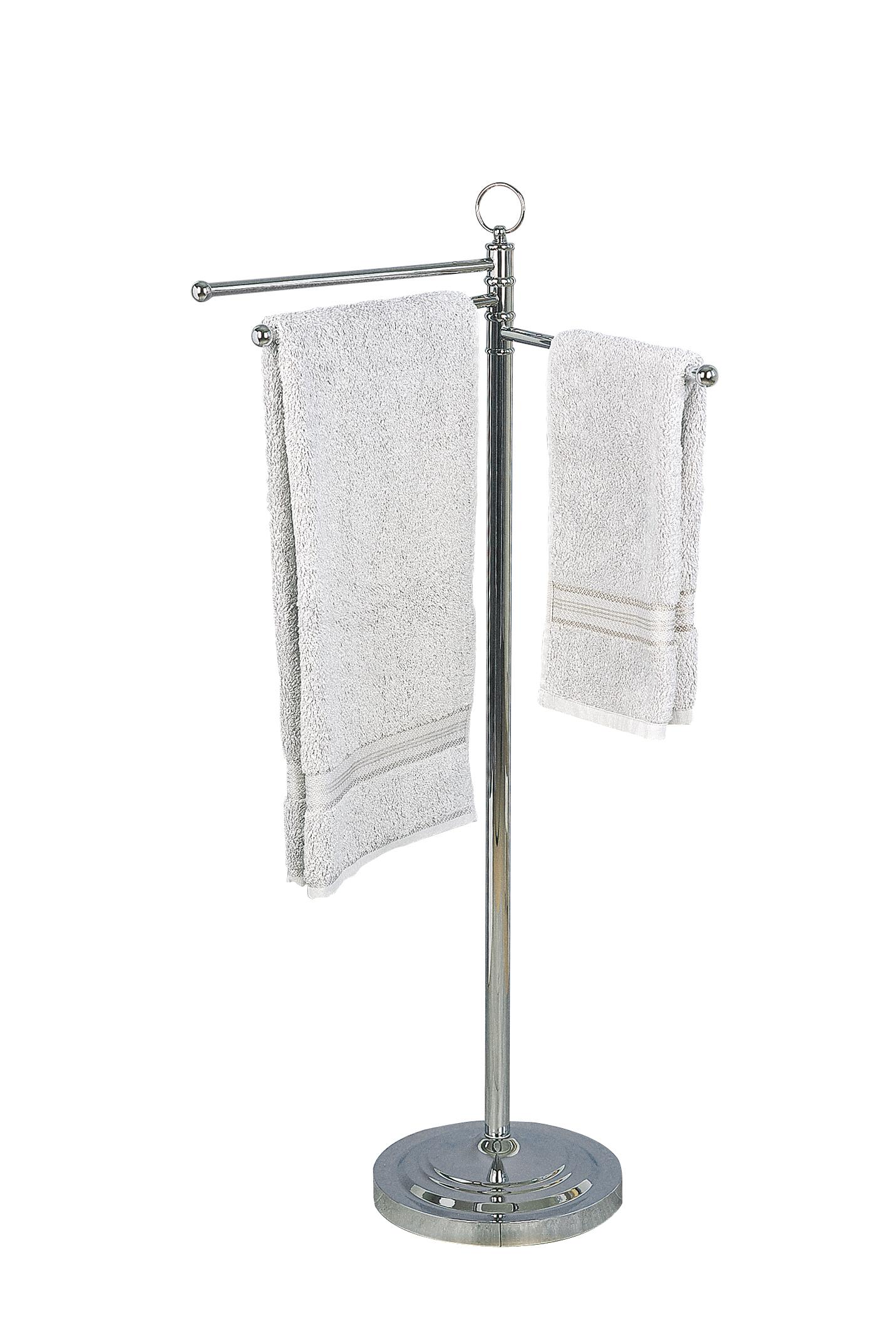 Badrum handdukshållare ~ xellen.com