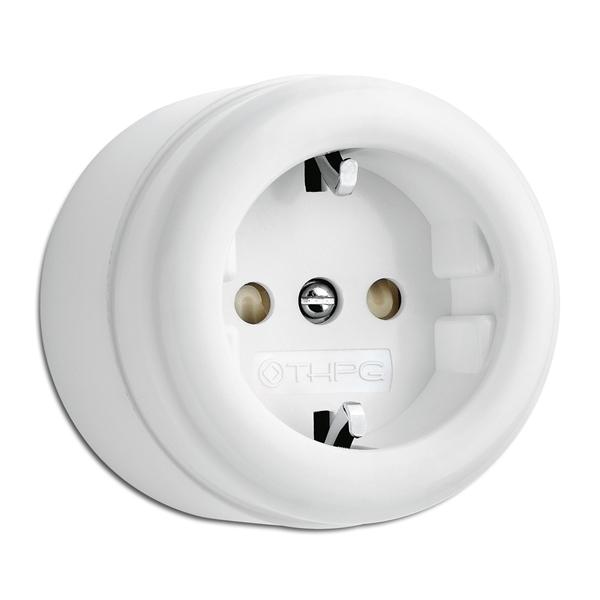 eluttag k?k h?jd  F?rstasidan Produktserier el Utanp?liggande el