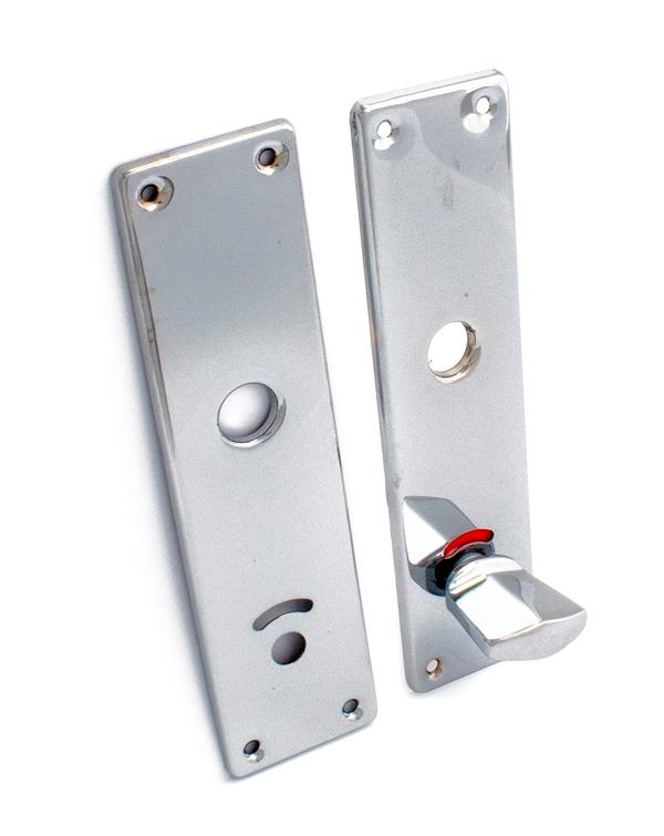 Populära Lås, nycklar och hänglås i gammal stil - Nacka Byggnadsvård GO-84