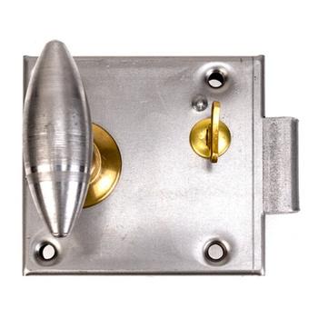 Kända Lås, nycklar och hänglås i gammal stil - Nacka Byggnadsvård VB-61