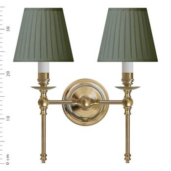 Lampor inomhus